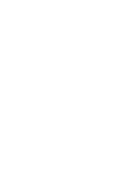 Digital Lab Consulting logo