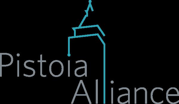 Pistoia Alliance logo