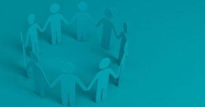 Pistoia Alliance LinkedIn background